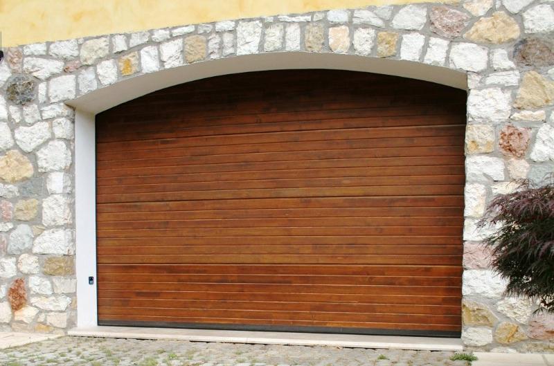 sezionale-legno9