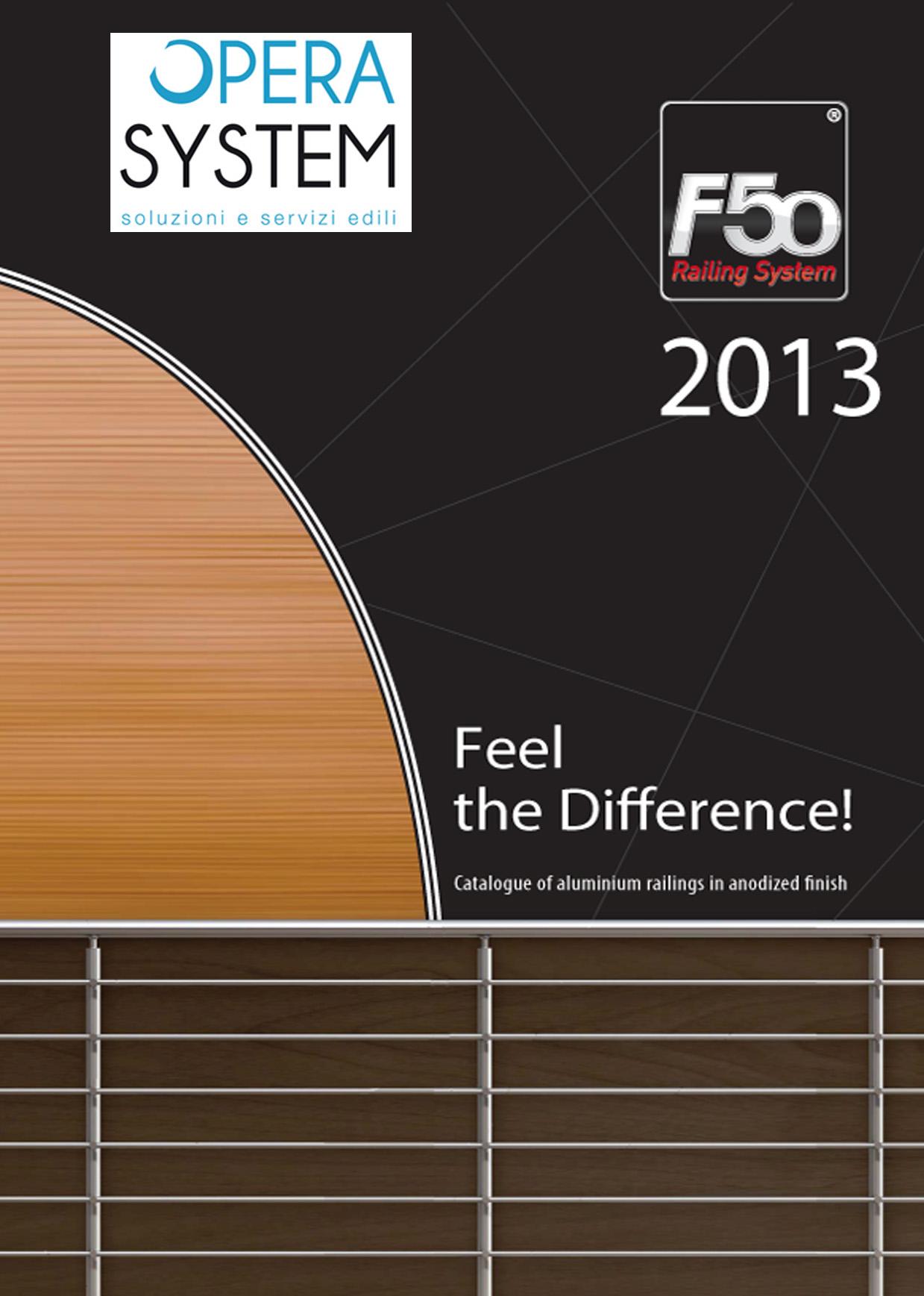 F50 2013